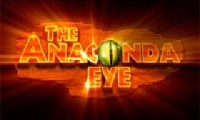 Anaconda Eye